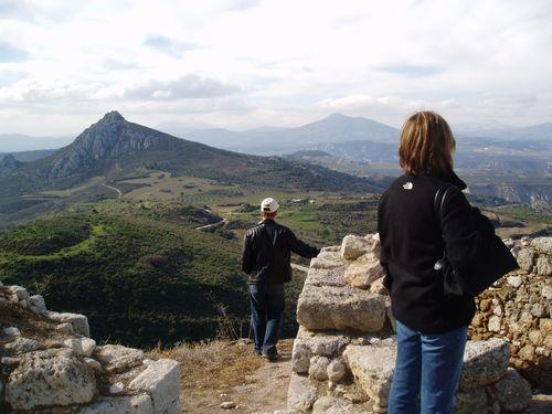 2006 - Greece - 318